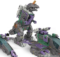 Transformers: Trypticon Titan Returns 3